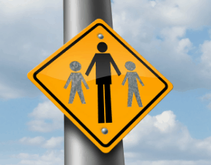 child custody attorney albuquerque