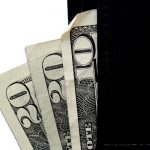 Alimony or Spousal Support in New Mexico
